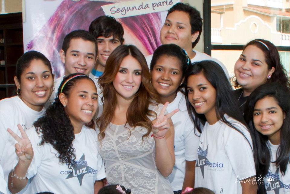 Dulce Maria [7] - Page 2 108