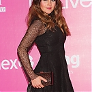 dulce-maria-liverpool-fashion-006.jpg