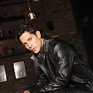 christian-chavez-photoshoot-2018-estilo-001.jpg