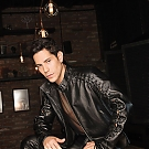 christian-chavez-photoshoot-2018-estilo-009.jpg