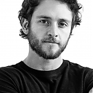 christopher-uckermann-photoshoot-2016-totr-003.jpg