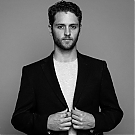 christopher-uckermann-photoshoot-2018-2-001.jpg