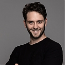 christopher-uckermann-photoshoot-2018-2-002.jpg