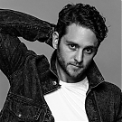 christopher-uckermann-photoshoot-2018-2-004.jpg