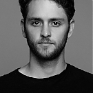 christopher-uckermann-photoshoot-2018-3.jpg