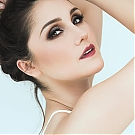 dulce-maria-photoshoot-2018-christopher-005.jpg