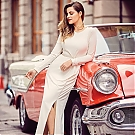 maite-perroni-photoshoot-2016-gregory-071.jpg