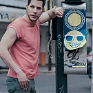 christian-chavez-photoshoot-2015-006.jpg