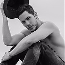 christian-chavez-photoshoot-2015-010.jpg