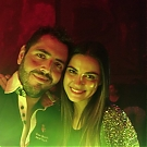 maite-despedida-lichita-2015-009.jpg