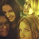 maite-despedida-lichita-2015-010.jpg