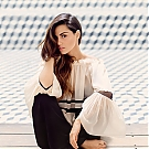maite-perroni-gregory-allen-2016-003.png