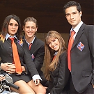 photoshoot-rebelde-2004-287.jpg