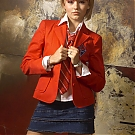 photoshoot-rebelde-2004-290.jpg