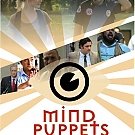 poster-mind-puppets-003.jpg