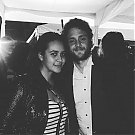 christopher-uckermann-fas-2015-042.jpg
