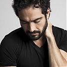 alfonso-herrera-shoot-2015-edgardo-009.jpg