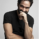 alfonso-herrera-shoot-2015-edgardo-010.jpg