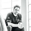 christopher-uckermann-2017-photoshoot-001.jpg