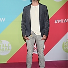 christopher-uckermann-mtv-millenial-2014-001.jpg