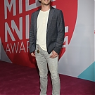 christopher-uckermann-mtv-millenial-2014-002.jpg
