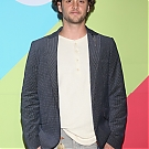 christopher-uckermann-mtv-millenial-2014-003.jpg