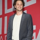 christopher-uckermann-mtv-millenial-2014-004.jpg