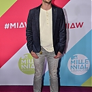 christopher-uckermann-mtv-millenial-2014-005.jpg