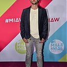 christopher-uckermann-mtv-millenial-2014-006.jpg