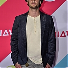 christopher-uckermann-mtv-millenial-2014-007.jpg