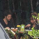 christopher-uckermann-natalia-2014-001~0.jpg