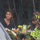 christopher-uckermann-natalia-2014-002~0.jpg