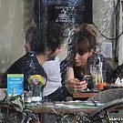 christopher-uckermann-natalia-2014-004~0.jpg