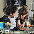 christopher-uckermann-natalia-2014-005~0.jpg