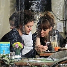 christopher-uckermann-natalia-2014-006~0.jpg