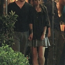 christopher-uckermann-natalia-2014-012~0.jpg