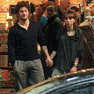 christopher-uckermann-natalia-2014-014~0.jpg