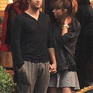 christopher-uckermann-natalia-2014-017.jpg