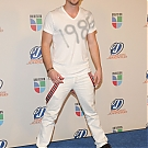 christopher-uckermann-pj-2009-017.jpg