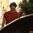 christopher-uckermann-restaurante-2013-011.jpg